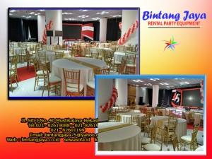 Bintang Jaya Rental Equipment Jln. Siti 1 No 40 Mustika Jaya Bekasi Tlp : 021-82619088/021-82601199 Fax : 021-82619089 hp   : 0812-8397-1674 (   pak hadi  )          0878-8023-7394 (   ibu yeni   )