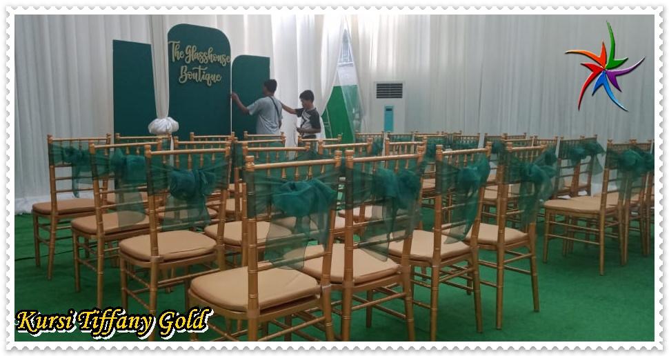 Kursi Tiffany Murah Bekasi Kota Sewa Disini WA 087883728740 Kami jasa sewa alat pesta terlengkap dan terpercaya dengan kualitas terjamin, tearwat, Kuat, aman