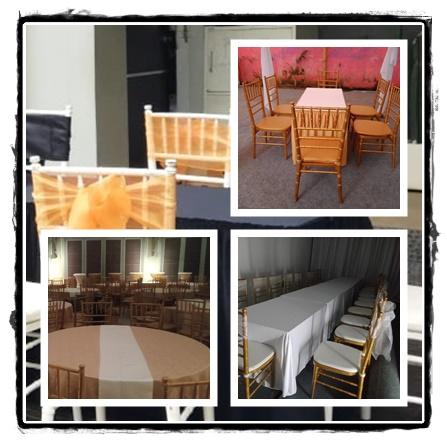 Pusat Sewa Kursi-Rental Kursi Tiffany Kali Bata