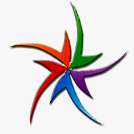 Pusat Sewa Kursi Tiffany Murah Berkualitas Tlp. 021-82619088